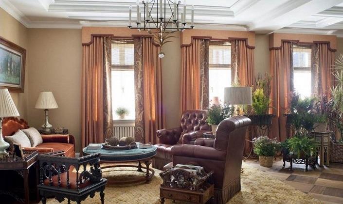 Top 10 Russian Interior Designers Page 2 Best Interior
