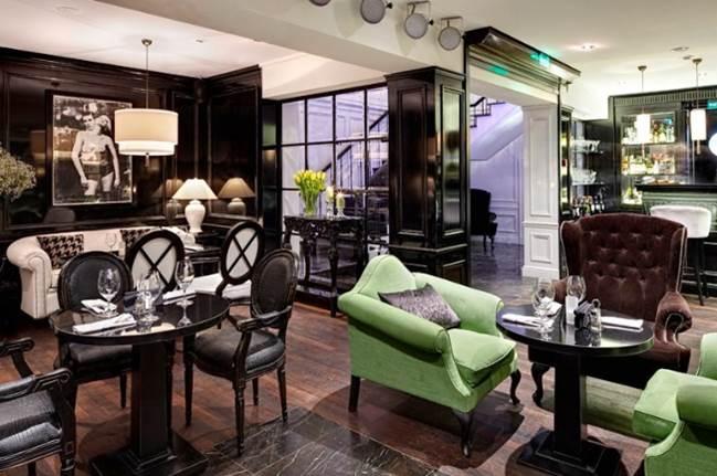 Simple top russian interior designers top russian interior for Interior designer famosi