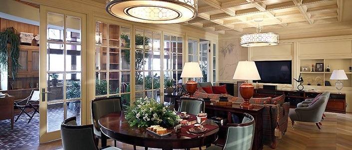 Top 10 Russian Interior Designers Page 6 Best Interior