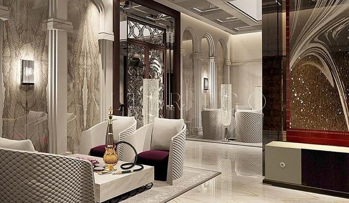 Top 10 russian interior designers 91 top 10 russian - What interior designers do ...