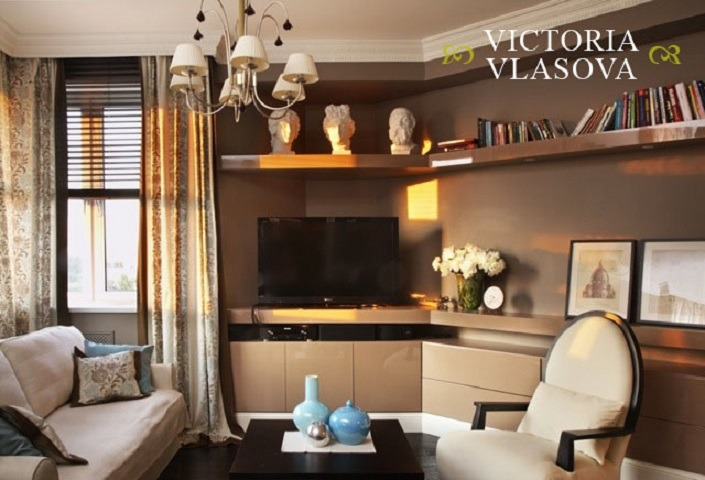 victoria vlasova - 3 projects to look at 2  Victoria Vlasova Interiors – 3 Projects To Look At victoria vlasova 3 projects to look at 2
