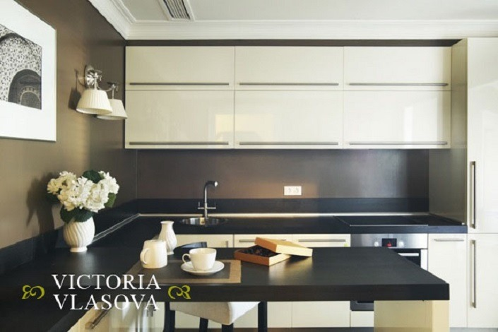 victoria vlasova - 3 projects to look at  Victoria Vlasova Interiors – 3 Projects To Look At victoria vlasova 3 projects to look at