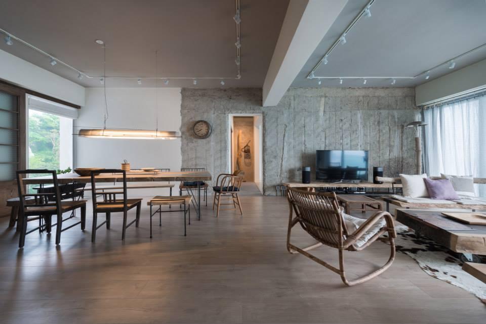 Best Interior Designer* PplusP Designers  Best Interior Designer* PplusP Designers 10402043 744009515674159 1325621275035169998 n