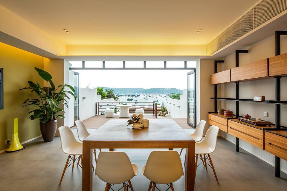Best Interior Designer* Wams Design