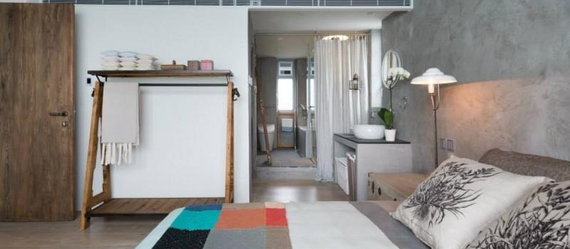 Best Interior Designer* PplusP Designers