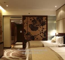 Best Interior Designer* Thomas Chan