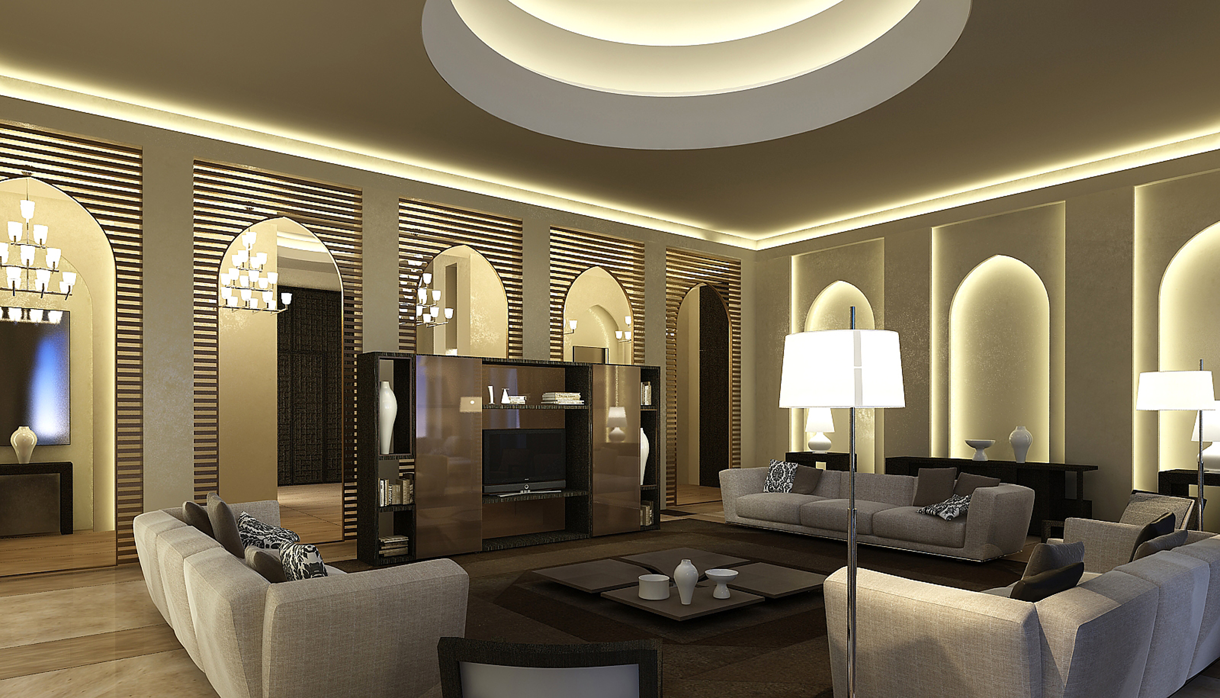 Home Interior Design Company Dubai House Design Plans