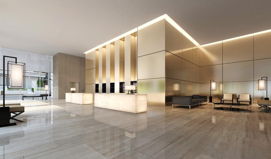 Best Interior Designer* Hyssna  Best Interior Designer* Hyssna 14353806691
