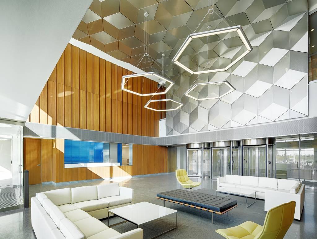 Best Interior Designer* Hyssna  Best Interior Designer* Hyssna 14353806693