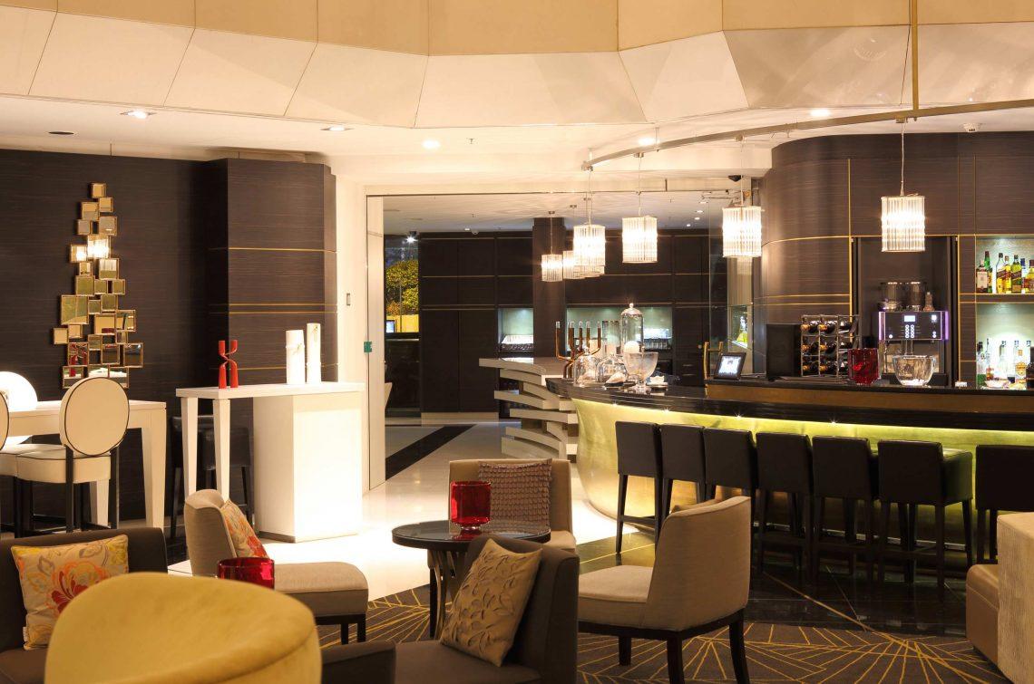 Best Interior Designer* Hyssna  Best Interior Designer* Hyssna 14353806694