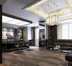 Best Interior Designer* Hyssna