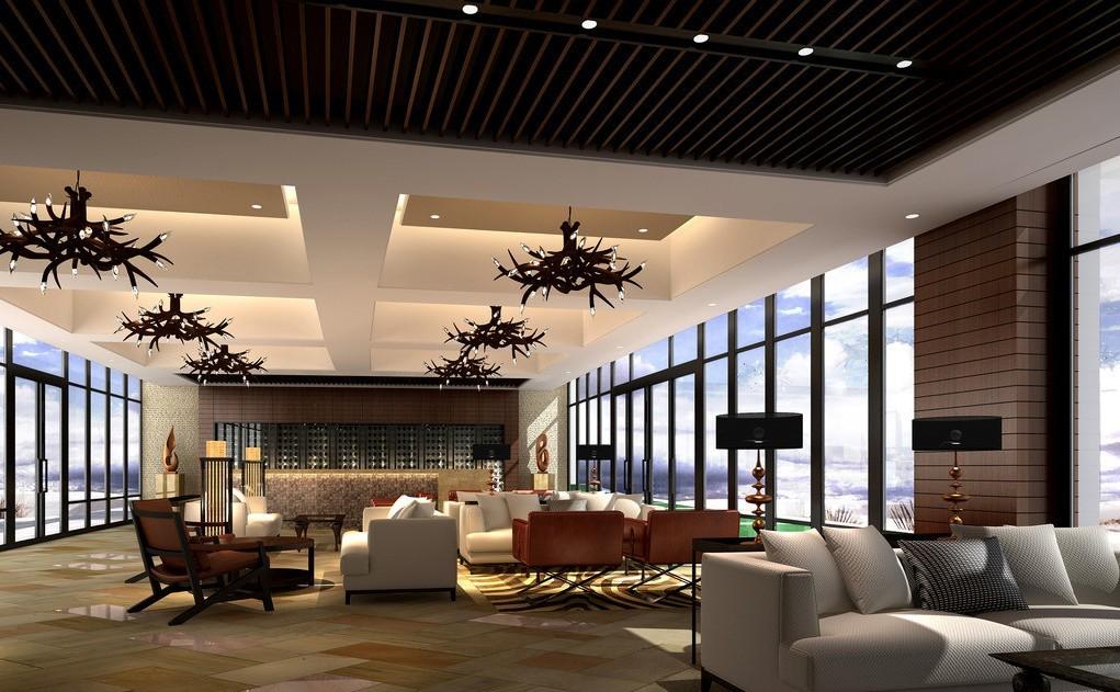 Best Interior Designer* Hyssna  Best Interior Designer* Hyssna 14353817849