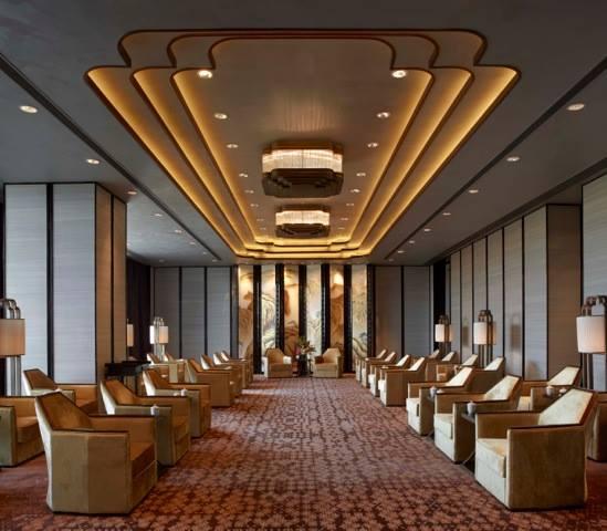Best Interior Designer* AB Concept  Best Interior Designer* AB Concept 1461071 669833243037259 944007869 n