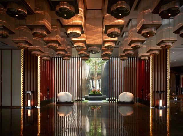 Best Interior Designer* AB Concept  Best Interior Designer* AB Concept 1463137 669833239703926 1564925330 n