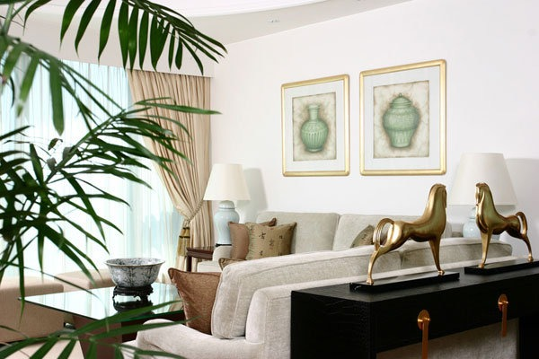 Best Interior Designer* Gail Arlidge Design  Best Interior Designer* Gail Arlidge Design 20651 307683525070 4476184 n