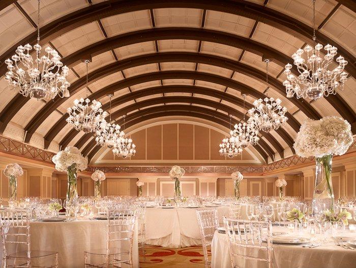 http://www.dileonardo.com  Best Interior Designer* DiLeonardo 208352 200298213323724 3818944 n