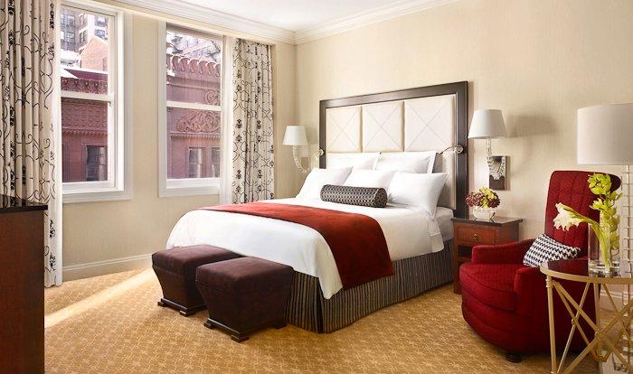 http://www.dileonardo.com  Best Interior Designer* DiLeonardo 208572 200298059990406 8359871 n