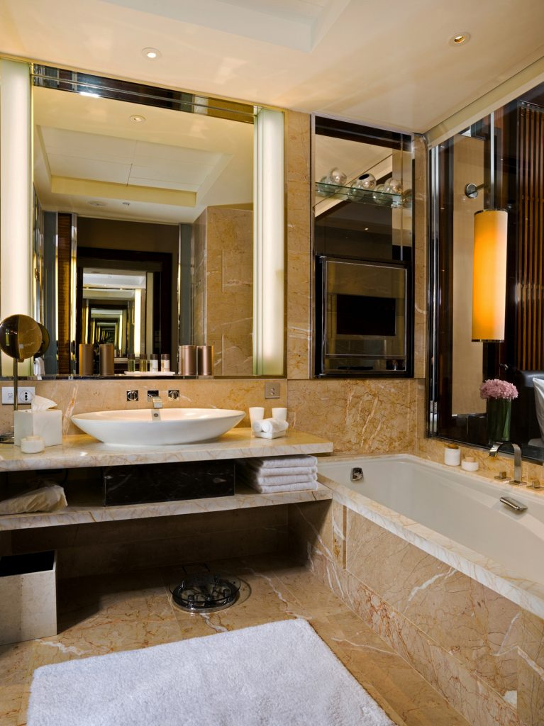 Best Interior Designer* LCL Interior  Best Interior Designer* LCL Interior 34399681 H1 7