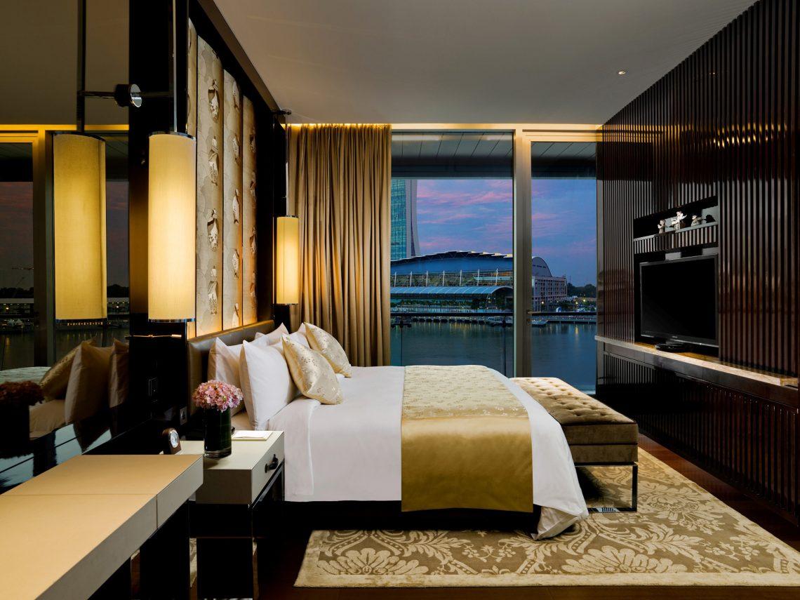 Best Interior Designer* LCL Interior  Best Interior Designer* LCL Interior 34399708 H1 3