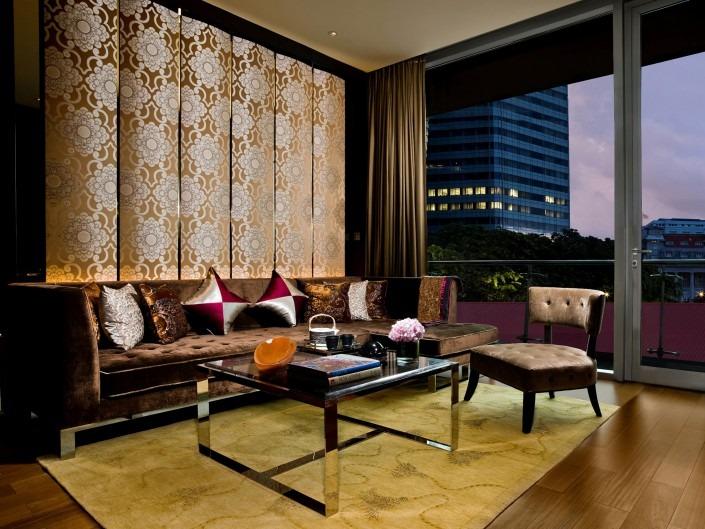 Best Interior Designer* LCL Interior  Best Interior Designer* LCL Interior 34399753 H1 6 e1436192796694
