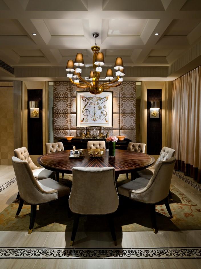 Best Interior Designer* LCL Interior  Best Interior Designer* LCL Interior 34399798 H1 11 e1436192938577