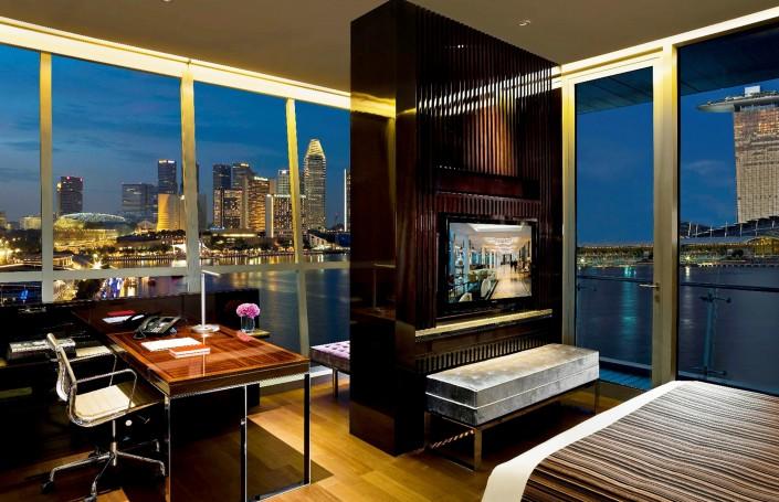Best Interior Designer* LCL Interior
