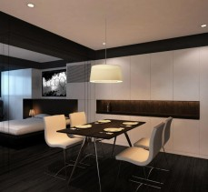 Best Interior Design* Tiron