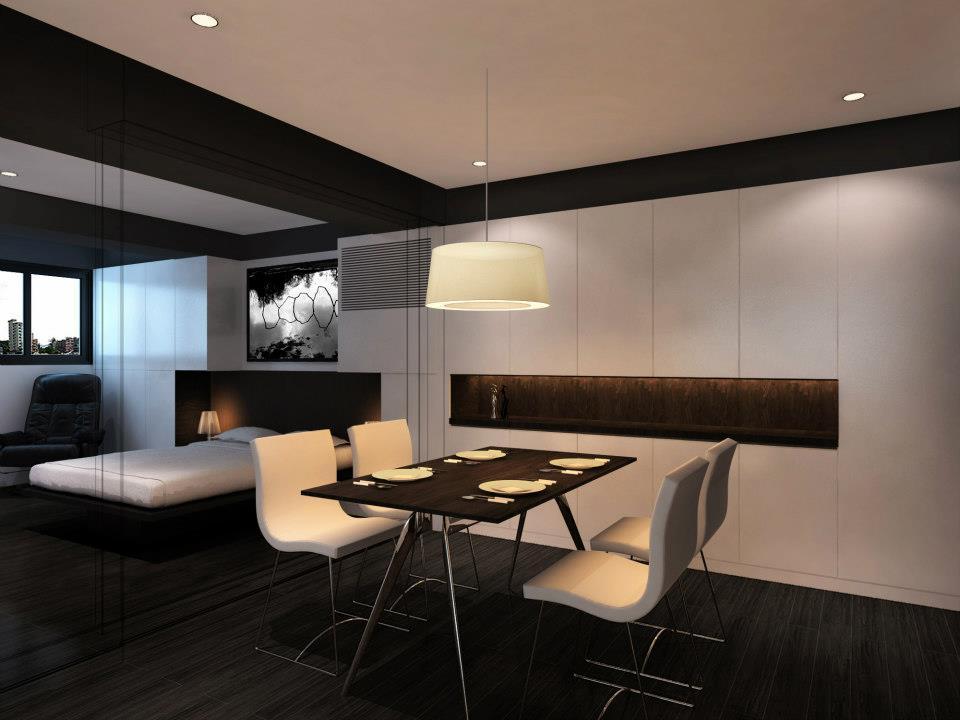 Best Interior Design* Tiron