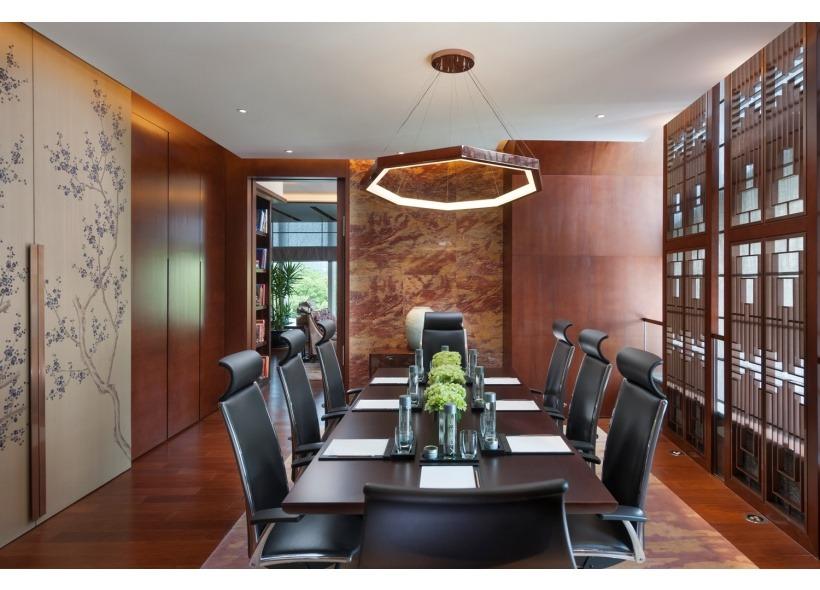 http://www.buzdesign.biz  Best Interior Designer* Buz Design 97bfd03f64b07442dc763ccb0bd9f044962130d1