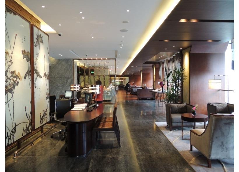 Best Interior Designer* Buz Design  Best Interior Designer* Buz Design 9eddb393e8985f2e41bb9f537b0e160ccba97110