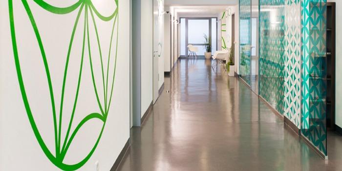 BEST INTERIOR DESIGNERSYLVIA LEYDECKER 1  Best Interior Designer*Sylvia Leydecker BEST INTERIOR DESIGNERSYLVIA LEYDECKER 1