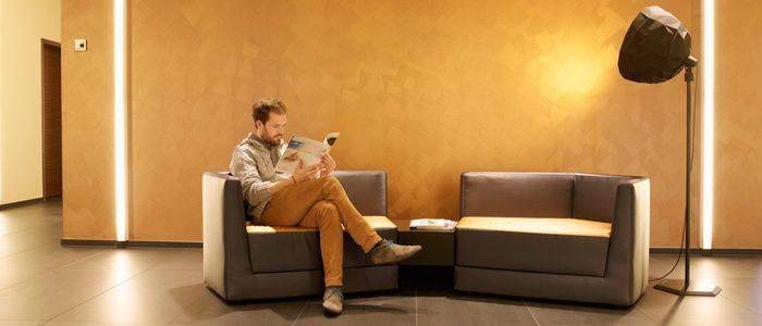 BEST INTERIOR DESIGNERSYLVIA LEYDECKER 2  Best Interior Designer*Sylvia Leydecker BEST INTERIOR DESIGNERSYLVIA LEYDECKER 2