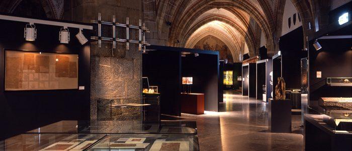 BEST INTERIOR DESIGNERSYLVIA LEYDECKER 3  Best Interior Designer*Sylvia Leydecker BEST INTERIOR DESIGNERSYLVIA LEYDECKER 3