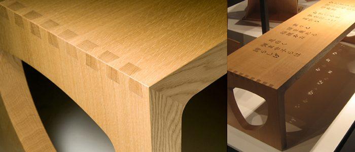 BEST INTERIOR DESIGNERSYLVIA LEYDECKER 4  Best Interior Designer*Sylvia Leydecker BEST INTERIOR DESIGNERSYLVIA LEYDECKER 4