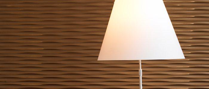 BEST INTERIOR DESIGNERSYLVIA LEYDECKER 5  Best Interior Designer*Sylvia Leydecker BEST INTERIOR DESIGNERSYLVIA LEYDECKER 5