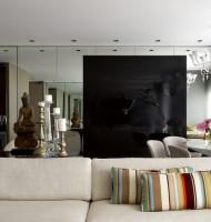 Best Interior Designer * Burley Katon Halliday