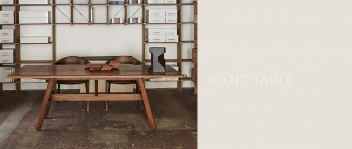 BassamFellowsJournal_Kant_Table_lead  Best Interior Designer * Bassam Fellows BassamFellowsJournal Kant Table lead