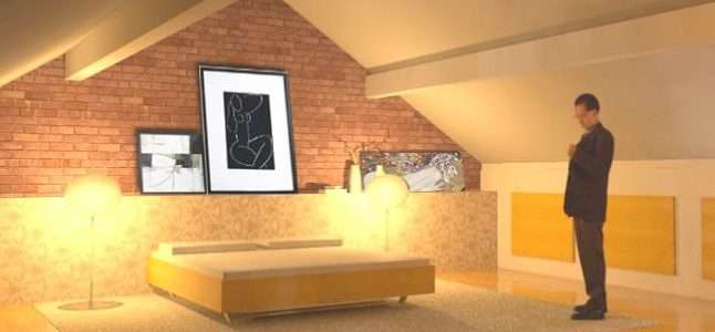Best Interior Design * The Top Interior Designers in Liverpool.jpg  Best Interior Design * The Top Interior Designers in Liverpool Best Interior Design The Top Interior Designers in Liverpool2