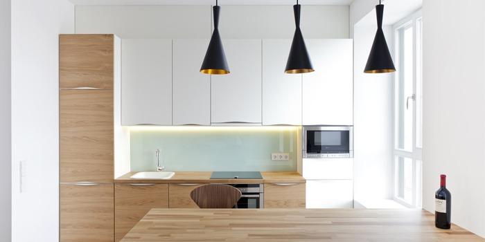 Best Interior DesignMatthias Burkart1  Best Interior Design*Matthias Burkart Best Interior DesignMatthias Burkart1
