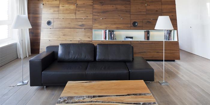 Best Interior DesignMatthias Burkart2  Best Interior Design*Matthias Burkart Best Interior DesignMatthias Burkart2