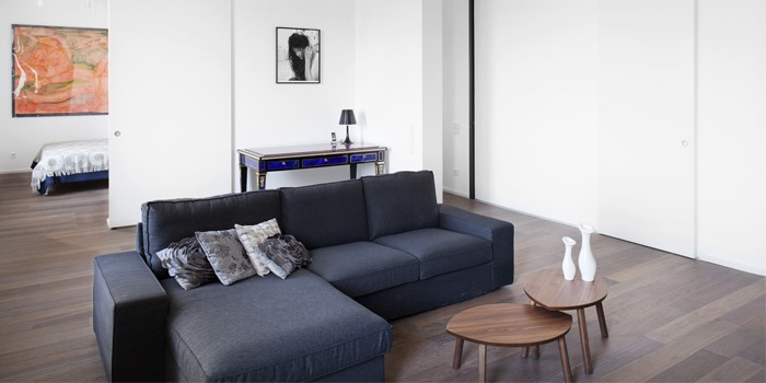 Best Interior DesignMatthias Burkart3  Best Interior Design*Matthias Burkart Best Interior DesignMatthias Burkart3