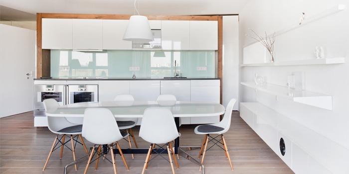 Best Interior DesignMatthias Burkart4  Best Interior Design*Matthias Burkart Best Interior DesignMatthias Burkart4