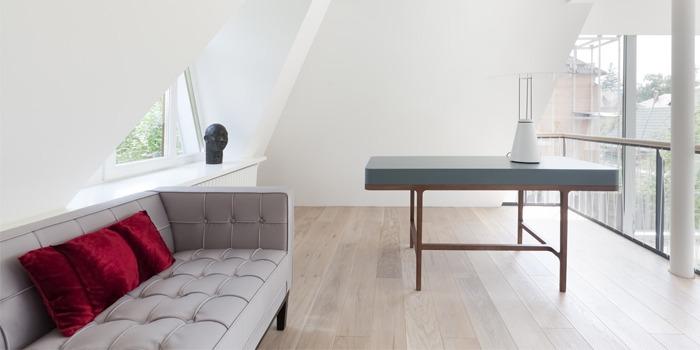 Best Interior DesignMatthias Burkart5  Best Interior Design*Matthias Burkart Best Interior DesignMatthias Burkart5