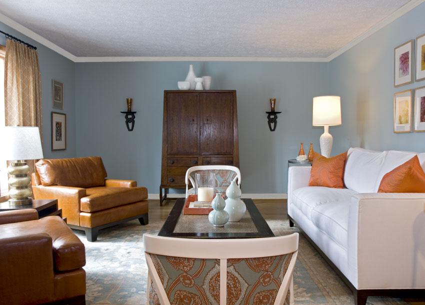 Best Interior Designer Angie Hranowsky Best Interior