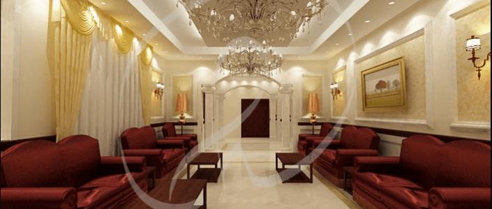 Best Interior Designer * Hashem Interiors.jpg  Best Interior Designer * Hashem Interiors Best Interior Designer Hashem Interiors