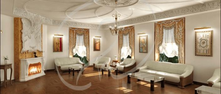 Best Interior Designer * Hashem Interiors.jpg  Best Interior Designer * Hashem Interiors Best Interior Designer Hashem Interiors3