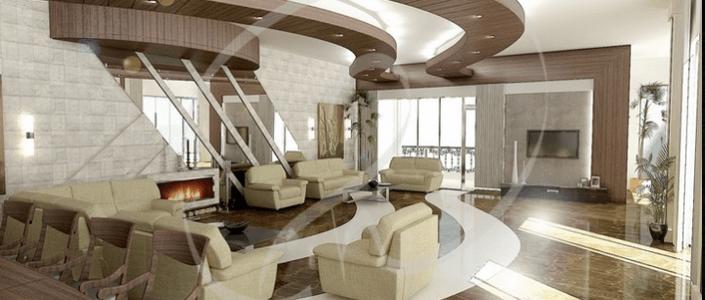 Best Interior Designer * Hashem Interiors.jpg  Best Interior Designer * Hashem Interiors Best Interior Designer Hashem Interiors6