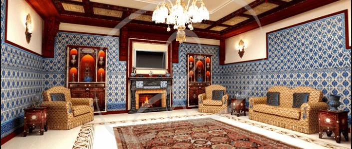 Best Interior Designer * Hashem Interiors.jpg  Best Interior Designer * Hashem Interiors Best Interior Designer Hashem Interiors77