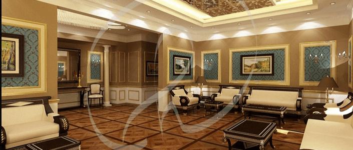 Best Interior Designer * Hashem Interiors.jpg  Best Interior Designer * Hashem Interiors Best Interior Designer Hashem Interiors8