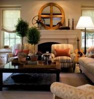 Best Interior Designer * Leverone Design